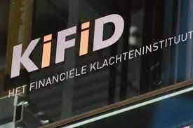 KIFID: de geschillenbeslechter met een ophaalbrug voor de deur